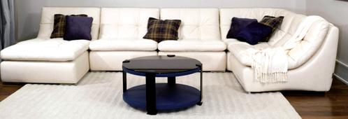Химки удаление пятен мебели цена